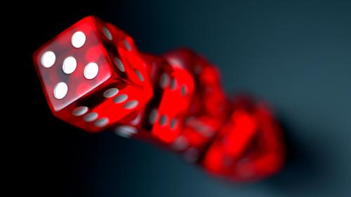 new online casinos dezember 2019