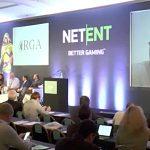 Calvin Ayre looks back at A Century of iGaming at the Malta iGaming Seminar