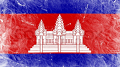 Chinese investors plowing millions into Cambodian live dealer online casinos