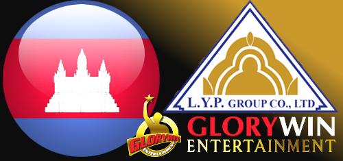 cambodia-lyp-group-casinos-glorywin-entertainment