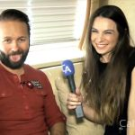 Chats with Tats – Daniel Negreanu