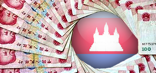 china-cambodia-live-dealer-casinos