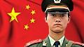 china-war-underground-banking-thumb