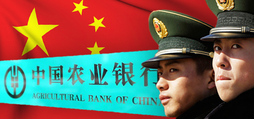 china-war-underground-banking