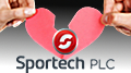 Contagious Gaming, Sportech talks die as Sportech considers other offers