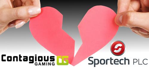 contagious-gaming-sportech-talks-break-down