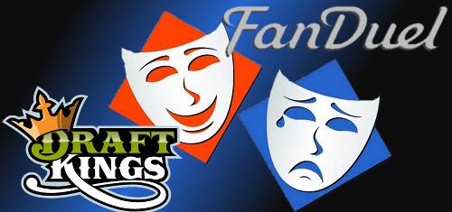 daily-fantasy-drama-draftkings-fanduel