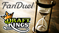 DraftKings, FanDuel can remain in New York at least until January