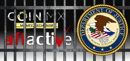 doj-affactive-online-gambling-coin-mx-bitcoin-indictments