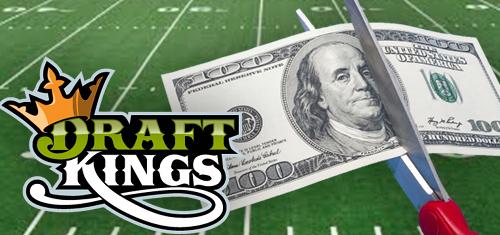draftkings-cut-guarantee