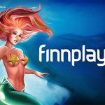Endorphina games integrated into Finnplay platform