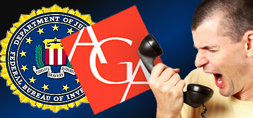 fbi-aga-illegal-onlinse-sports-betting