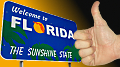 Florida pols push 'light touch' DFS bill while Pennsylvania hearing fizzles