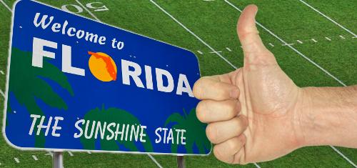 florida-daily-fantasy-sports-legislation