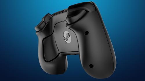 Full Tilt Available on Valve's Steam Platform