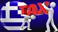 greek-gambling-tax-thumb