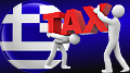 OPAP hates Greece's new gambling tax, loves online casino monopoly