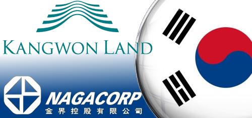 kangwon-land-naracorp-south-korea-casino