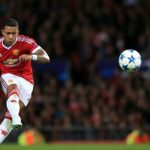 Ladbrokes ad featuring Memphis Depay banned