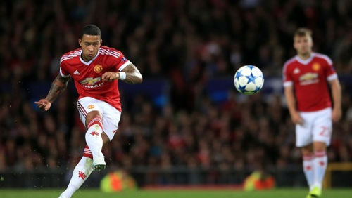 ladbrokes-ad-featuring-memphis-depay-banned