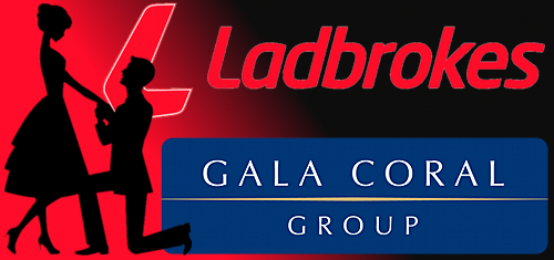 ladbrokes-gala-coral-merger-vote
