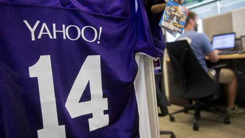 Leading DFS Bankroll Tracker RotoTracker is proud to announce support for Yahoo Fantasy data