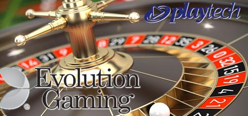 live-dealer-roulette-evolution-gaming-playtech