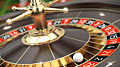 Evolution Gaming, Playtech introduce online live dealer roulette variants