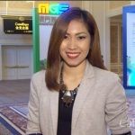 Macao Gaming Show 2015 Day 1 Recap