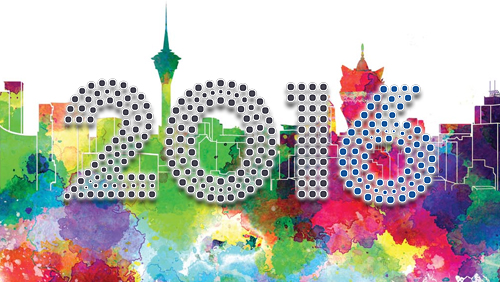 Macao Gaming Show confirms new calendar slot for 2016