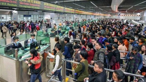 macau-is-not-changing-transit-visa-scheme-yet