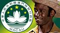 New sheriff in Macau as prosecutor named new head of casino gaming regulator