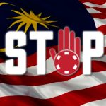 Malaysia considers amending laws to stop online gambling