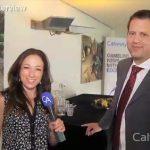 Marcus Geiss talks lottery innovation in Europe
