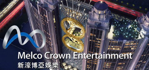 melco-crown-entertainment-studio-city-macau