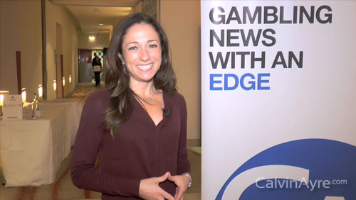 Mobile & Tablet Gambling Summit 2015 Day 1 Recap