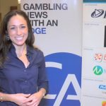 Mobile & Tablet Gambling Summit 2015 Day 2 Recap