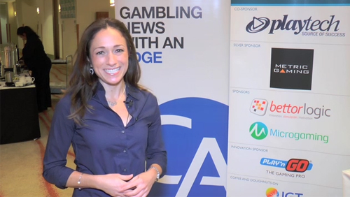 Mobile & Tablet Gambling Summit 2015 Day 2 Recap