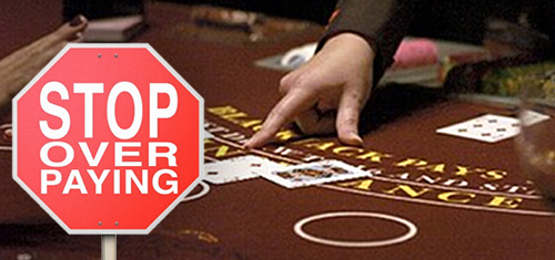 mohegan-sun-blackjack-dealer-cheating
