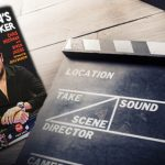 Moorman's Book of Poker Turning Digital; Christina Lindley Joins Global Poker Link