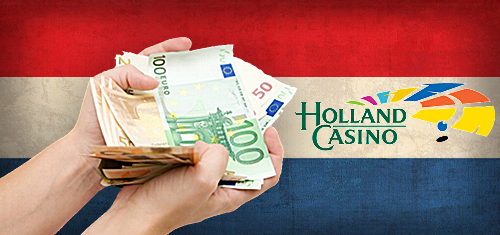 netherlands-online-gambling-market-holland-casino