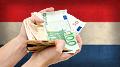 Survey: Dutch online gambling market worth a lot more than previous estimates
