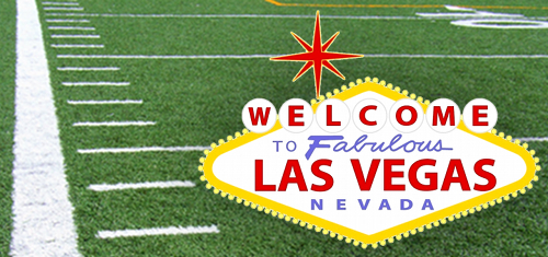 nevada-las-vegas-casino-sportsbooks