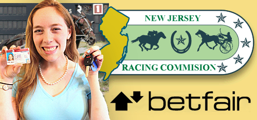 new-jersey-racing-commission-exchange-wagering-betfair