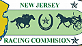 Betfair celebrates as New Jersey issues America's first exchange wagering license