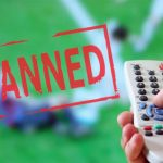 New South Wales to ban live betting ads during sporting events