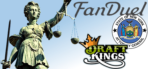 new-york-lawsuits-draftkings-fanduel-daily-fantasy-sports
