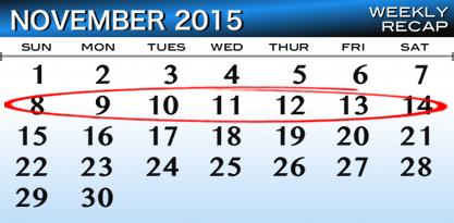 november-14-new-weekly-recap