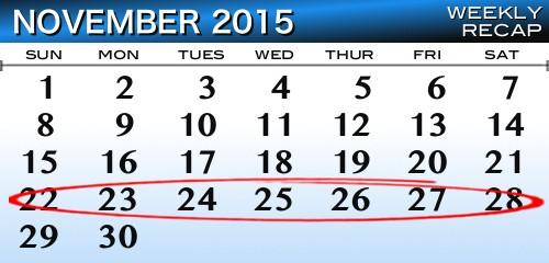 november-28-new-weekly-recap-thumb-282