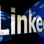 Online gambling giant uses LinkedIn to seduce gamblers